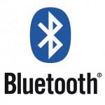 ブルートゥース(Bluetooth)
