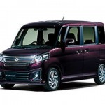 MAZDA flair-wagon「カスタムスタイルXS ターボ」