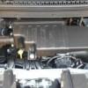 B21Wのエンジン3B20