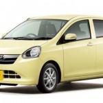 ピクシス エポック(トヨタ自動車)