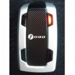 FOBO Tire 車載器(インカーユニット)