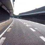 高速自動車道路のイメージ