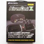 Airmoni X TPMS