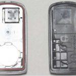 インテリジェントキーの電池交換(DAYZ)