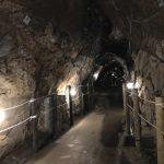 江の島岩屋(洞窟)