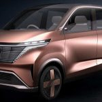 軽の電気自動車(EV)